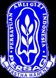 logo - Copy 116